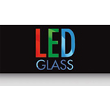 LED-GLASS